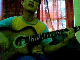 tutorial gitar dear god tutorial gitar dear god by rai fardian youtube