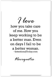 Loving My Best Friend Quotes by Thank You For Forgiving Me 30 Love Quotes For My Husband Best