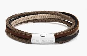 cobra bracelet images Multi strand cobra bracelet jpg