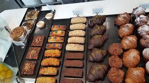 facturas increíbles picture of bachour bakery bistro miami