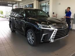 lexus lx calgary 2017 lexus lx 570 in saskatoon sk ens lexus