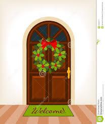 porch clipart door clipart free u0026 push door clipart