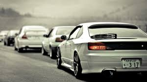 mitsubishi lancer wallpaper iphone simplywallpapers com mitsubishi mitsubishi lancer evolution vi