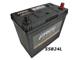 honda car battery need a battery for your honda for honda