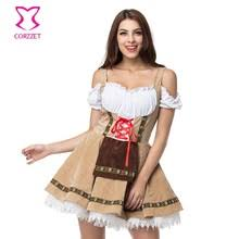 Bavarian Halloween Costumes Cheap Costume Bavarian Aliexpress Alibaba Group