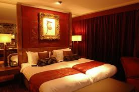 70 best max s room chester hotels from 49 cheap hotels lastminute com