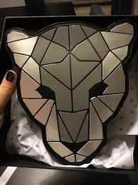 marc cain designer marc cain designer bag fashion