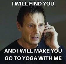 Carmen Meme - iyengar yoga with carmen home facebook