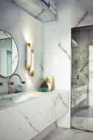 37 best floor and wall tiles images on bathroom ideas