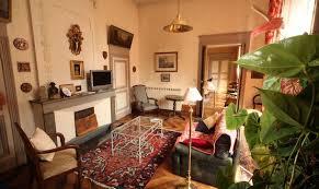 chambres d hotes gaillac chambres d hôtes combettes chambre d hote gaillac arrondissement