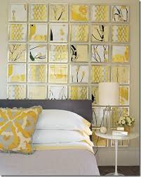 Nice Ideas Yellow Decor Plain Decoration 1000 Ideas About Yellow