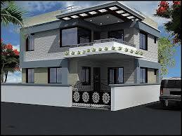 House Plan Unique Triplex House Plans India Triplex House Plans