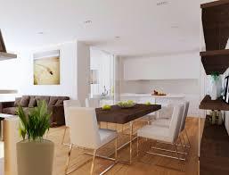 breathtaking kitchen dining and living room design kitchen druker us