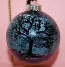 unique ornaments unique ornament ideas