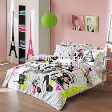 best 25 paris themed bedding ideas on pinterest paris bedding