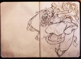 legend of korra favourites by herosofolympus on deviantart