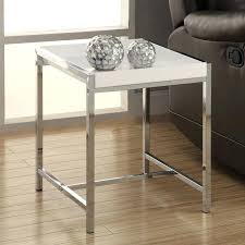 accent tables sale accent tables sale topic related to winsome cottage accents round