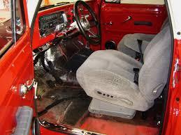 Upholstery Restoration 1966 Chevy Suburban Gallery Pauls Custom Interiors Auto