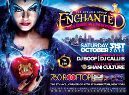 7days7nights com enchanted nyc 1 voted halloween party 760