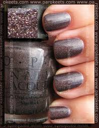 best 25 opi my private jet ideas on pinterest nail polish