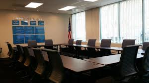 conference room rental north san diego business chamber