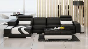Living Room Leather Furniture Modern Living Room Leather Sofa Living Room Leather Recliner Sofa