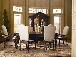dining room sets austin tx living room sets leather furniture
