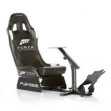 top 5 best racing seats u0026 simulators