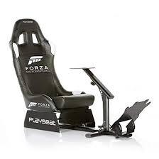 top 5 best racing seats u0026 simulators