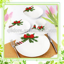 christmas dinnerware christmas dinnerware set dinnerware sets for square