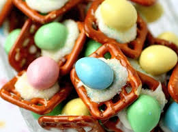 easter sweet 15 easter treats for kids and families parentmap