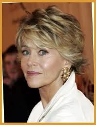 hairstyle for older women short style in warm mahogany 50 best great short haircuts unique kitchen design