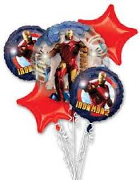 birthday balloons for men spongebob birthday spongebob birthday