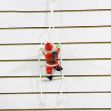 Christmas Window Decorations Uk by Dropshipping Hanging Christmas Window Decorations Uk Free Uk
