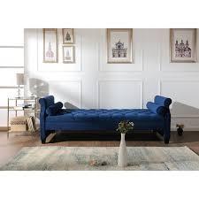 Nolana Sofa Jennifer Sofa Bed Jennifer Leather Sofas And Jennifer Sofas And