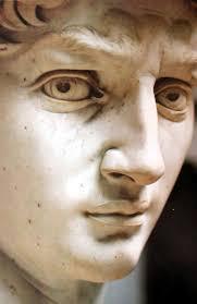 70 best david sculpture by michelangelo images on pinterest