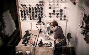 American Craftsman by Portraits Of The American Craftsman Book 04 Jpg