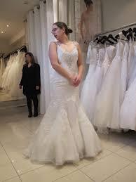 essayage robe de mari e mes essayages de robes pour rien mademoiselle dentelle