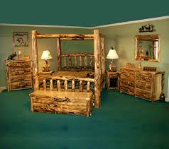 bedroom amazing western bedroom furniture designs ideas country