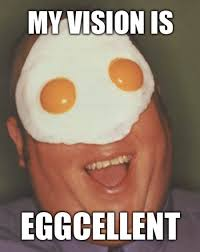 Egg Meme - why are there so many egg memes 157131605 added by ugoboom at