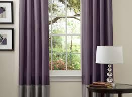 Purple Ombre Curtains Curtains Plum Curtains Dandy Velvet Curtains U201a Terrific Plum