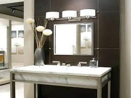 Bright Bathroom Lights Bright Design Vanity Light Cover Lowes Bathroom Lights Engem Me