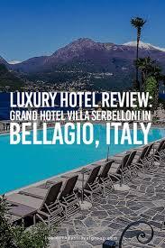 die besten 25 bellagio hotel rooms ideen auf pinterest las