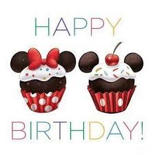 Disney Birthday Meme - disney birthday memes wishesgreeting
