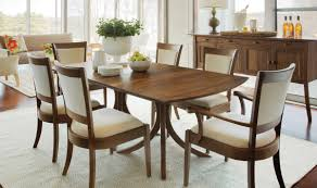 shop dining room tables kitchen dining room table pompanoosuc mills shop dining kitchen