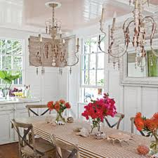 key west style dining room furniture the rendezvous beautiful key