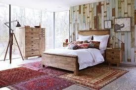 Rustic Room Decor 50 Rustic Bedroom Decorating Ideas Decoholic