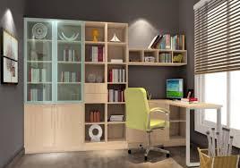 modern study room interior design 2013 3d house