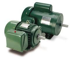 fd0054 teco westinghouse motors canada inc