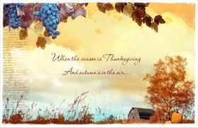 across the thanksgiving printable card blue mountain ecards